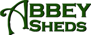 logoholder