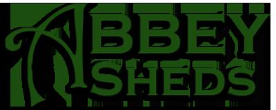 Abbey Sheds Buckinghamshire